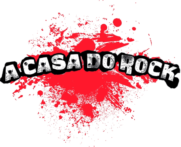 LOGO acasadorock