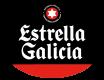 EG Especial logo simplificado