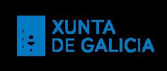 Logo Xunta