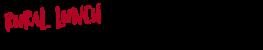 Logo restaurabre